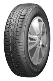 Barum 255/55 R18 109V BRAVURIS 4x4