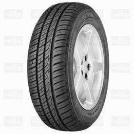 Barum 195/65 R15 91V BRILLANTIS 2