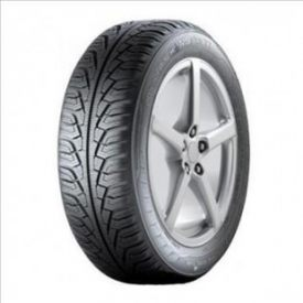 Uniroyal 205/60 R16 96H MS PLUS 77 XL