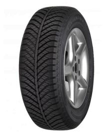 Goodyear 205/55 R16 91H VECTOR 4 SEASONS CCC-MARKED