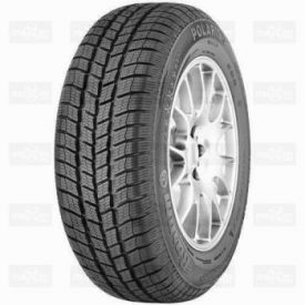 Barum 195/50 R15 82H POLARIS 3
