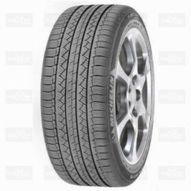 Michelin 265/65 R17 110S LATITUDE TOUR