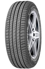 Michelin 225/50 R17 94W PRIMACY 3 *