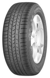 Continental 195/70 R16 94H CROSS CONTACT WINTER