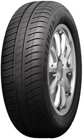 Goodyear 195/65 R15 91T EFFICIENT GRIP COMPACT TL