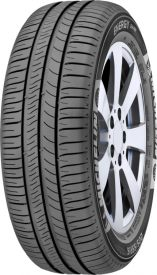 Michelin 195/65 R15 91H ENERGY SAVER+ G1