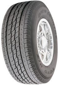 Toyo 215/60 R16 95H OPEN COUNTRY H/T
