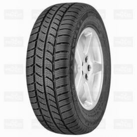 Continental 165/70 R14 89R VANCO WINTER CONTACT 2 C