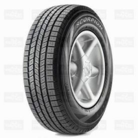 Pirelli 235/60 R17 102H SCORPION ICE and SNOW
