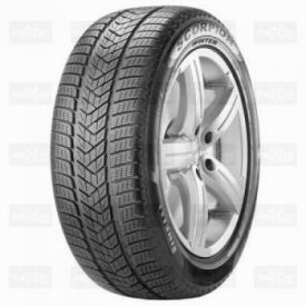 Pirelli 235/60 R18 107H SCORPION WINTER XL