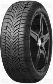 Nexen 195/60 R16 89H WINGUARD SNOW G WH2