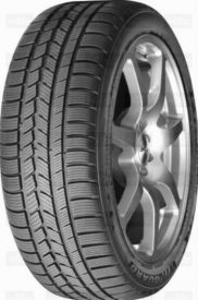 Nexen 235/45 R18 98V WINGUARD SPORT XL