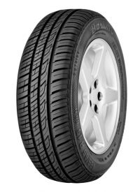 BARUM 195/70 R14 91T Brillantis 2