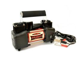 Kompresor Dragon Winch DWK S LED (Kompresory)