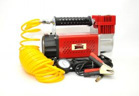 Kompresor Dragon Winch DWK T HD (Kompresory)