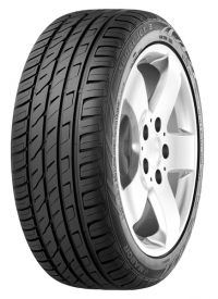 Mabor 155/70 R13 75T Sport-Jet 3