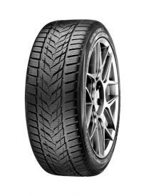 Vredestein 265/40 R21 105Y Wintrac Xtreme S (zimní offroad)