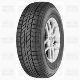 Michelin 225/75 R15 102T 4X4 SYNCHRONE (letní offroad)
