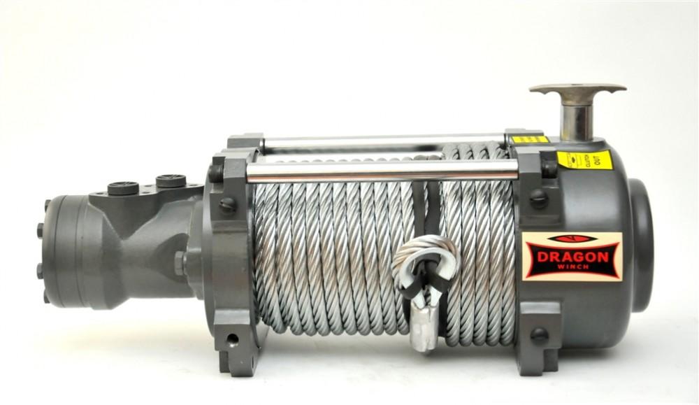 hydraulické